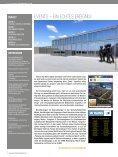 TAGUNGEN, EVENTS UND CATERING | B4B Themenmagazin 11.2017 - Seite 2