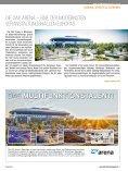 TAGUNGEN, EVENTS UND CATERING | B4B Themenmagazin 11.2017 - Page 3