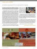 TAGUNGEN, EVENTS UND CATERING | B4B Themenmagazin 11.2017 - Page 4