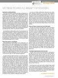 TAGUNGEN, EVENTS UND CATERING | B4B Themenmagazin 11.2017 - Seite 7