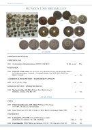 Auktionskatalog 79 - Banknoten Spezial  - Emporium Hamburg - Page 3