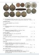 Auktionskatalog 79 - Banknoten Spezial  - Emporium Hamburg - Page 4