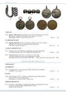 Auktionskatalog 79 - Banknoten Spezial  - Emporium Hamburg - Page 5