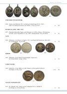 Auktionskatalog 79 - Banknoten Spezial  - Emporium Hamburg - Page 6
