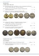 Auktionskatalog 79 - Banknoten Spezial  - Emporium Hamburg - Page 7