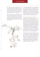 Leseprobe HEUTE-Buch Design-Edition - Page 5