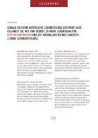 Leseprobe HEUTE-Buch Design-Edition - Page 6