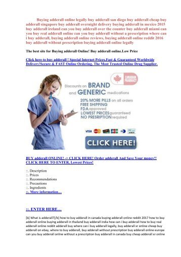 Buy adderall xr 30 mg, buy adderall online without membership, can you really buy adderall online