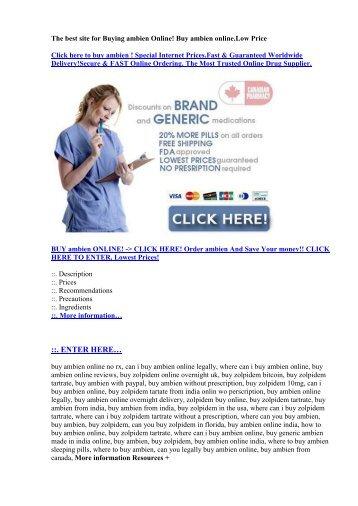 Buy ambien cr online.Buy ambien 10mg online,buy generic ambien online uk.
