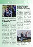 BREMER SPORT Magazin | November 2017 - Seite 7