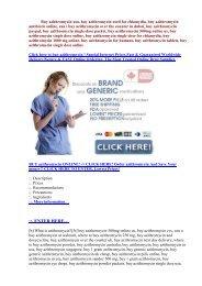 Buy azithromycin 500mg online uk and usa.Buy azithromycin 1 gm powder packet
