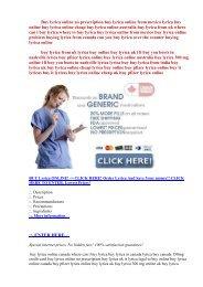 Buy lyrica 300 mg online uk,buy lyrica 150 mg, where can i buy lyrica cheap,buy lyrica online australia