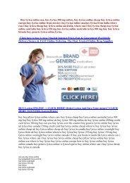 Buy lyrica online usa.Buy lyrica uk, buy pregabalin lyrica online , can i buy lyrica online.