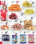 Food nr.42-43 - 42-43-food-2017-low-res.pdf - Page 4