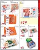 Gastro nr.42-43 - 42-43-gastro-food-low-res.pdf - Page 3
