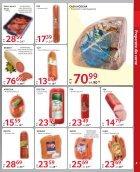 Gastro nr.42-43 - 42-43-gastro-food-low-res.pdf - Page 5