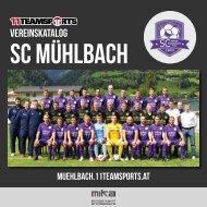 muehlbachAnsicht