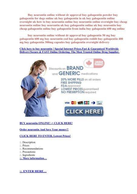 332c467bb0 Buy gabapentin over the counter in uk.buy gabapentin online overnight uk.Buy  generic neurontin online