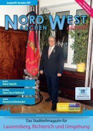 NordWest-Nr.88-November2017-Web
