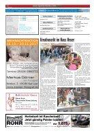 Spökenkieker Ausgabe 338 - Page 2