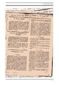 La Petit Journal des Galeries Vallois N°8 - Page 5