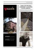 La Petit Journal des Galeries Vallois N°8 - Page 7