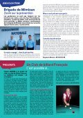 ICI MAG MIMIZAN - NOVEMBRE 2017 - Page 4