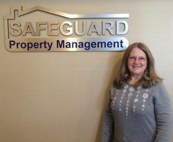 Real Estate Agency Sandy UT