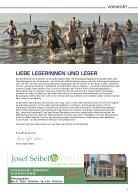 Norderland -November bis Januar - Seite 3