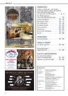Norderland -November bis Januar - Seite 4