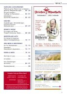 Norderland -November bis Januar - Seite 5