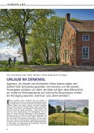 Norderland -November bis Januar - Seite 6