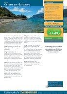 Reisekatalog 2017 - Seite 4