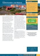 Reisekatalog 2017 - Seite 7