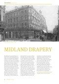 The Derbeian Magazine Autumn 2017 - Page 4