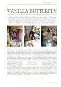 The Derbeian Magazine Autumn 2017 - Page 7