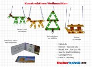 Wei/ße Weihnacht 100 St/ück Weihnachts-Briefumschl/äge Din lang ohne Fenster Umschl/äge f/ür Weihnachten selbstklebend haftklebend