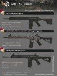 Waffenmarkt-Intern 11/2017 - Seite 4