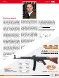 Waffenmarkt-Intern 11/2017 - Seite 5