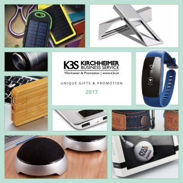 K3S USB Sticks and more