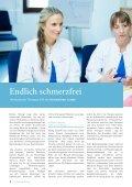 Gesund in Essen - Patientenzeitschrift #8 - Seite 4