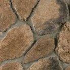 Mathios Stone Fieldstone brown - Seite 2