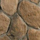 Mathios Stone Fieldstone brown - Seite 3