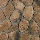 Mathios Stone Fieldstone brown - Seite 6