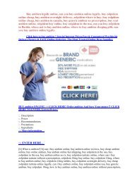 Buy zolpidem 10mg online.buy zolpidem in the usa,uk.