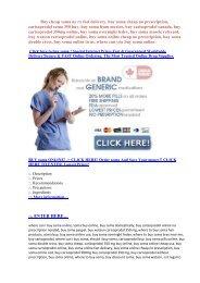 carisoprodol 350 mg buy online, buy carisoprodol online no prescription needed.