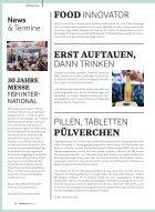 Passion Genuss 03/2017 - passgen_3_2017_komplett_ohne_beschnitt.pdf - Page 6