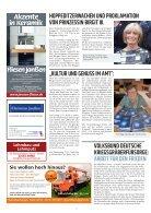 ZEITUNG_Oktober 2017 Netz - Seite 4