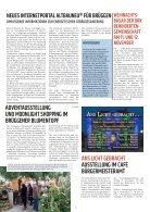 ZEITUNG_Oktober 2017 Netz - Seite 6